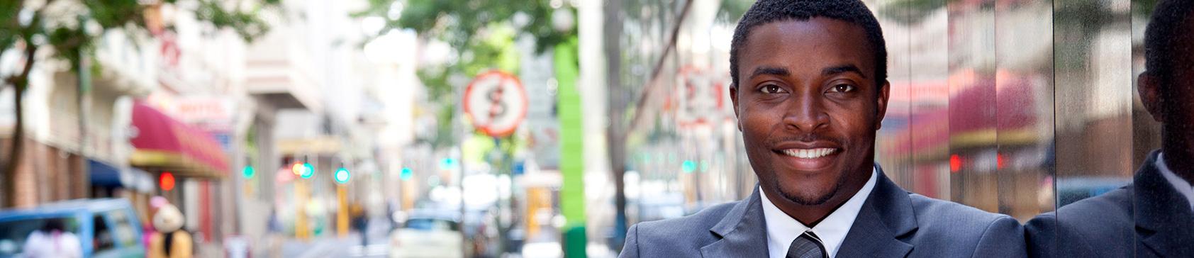 Meusalario.org/Angola - Salário, Salário Mínimo, Direito do Trabalho