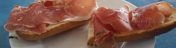 Alimentos - Pão - Manteiga - Carne - Mais em direito do trabalho, salário mínimo, trabalho decente e salário digno em Meusalario